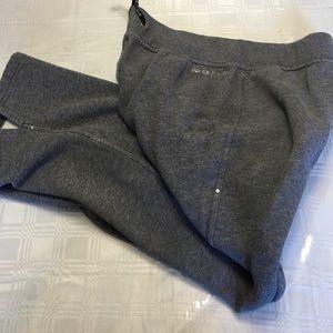 bebe Other - Bebe Womens Jacket and Pants Set with Rhimestones